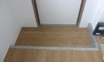 玄関框・巾木2御影石