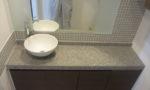 トイレ手洗いカウンター(G603)