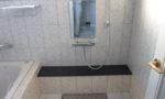 シャワー面台(山西)