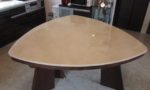 食卓テーブル(マーフィル)