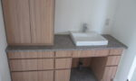 洗面化粧台天板(Gー309)
